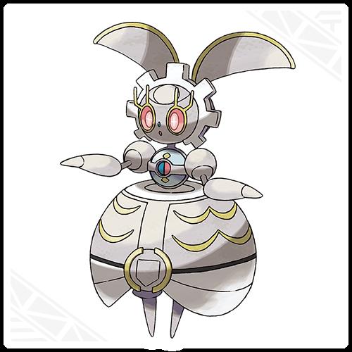 [Sun&Moon] (19-07-2016) Entraînement Ultime : Boostez vos Pokémon ! Magear10