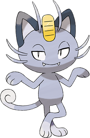 [Sun&Moon] (11-08-2016) Nouveaux Pokémon dévoilés + La team Skull Miaous10