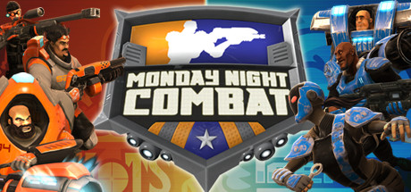 Monday Night Combat Monday10