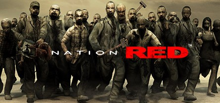 Nation Red Nation10