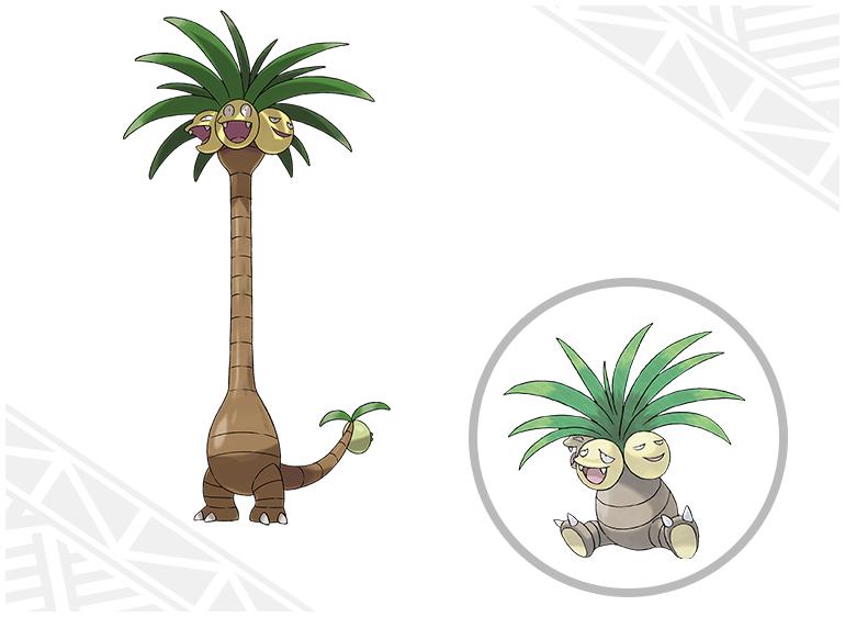 [Sun&Moon] (01-08-2016)  Introduction des Formes d'Alola et des capacités Z pour Pokémon Soleil et Pokémon Lune ! Noadko10