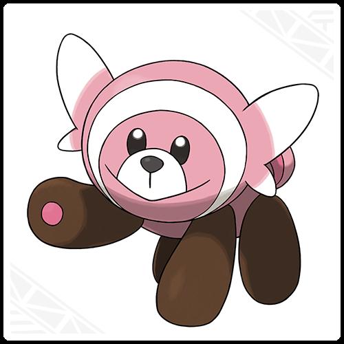 [Sun&Moon] (20-08-2016) De nouveaux Pokémon prêts à l'aventure dans Pokémon Soleil et Pokémon Lune ! Nounou10