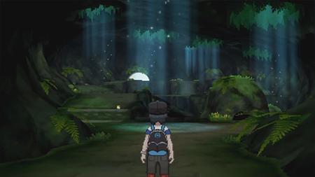 [Sun&Moon] (13-07-2016) Leak de nouveau Pokémon + Nouveau trailer japonais pour Soleil et Lune ! Nouvea12