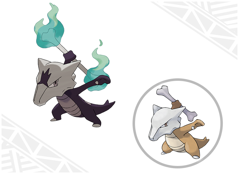 [Sun&Moon] (11-08-2016) Nouveaux Pokémon dévoilés + La team Skull Ossatu11