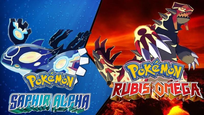 [Evènement] Le programme des tournois gratuits de Nintendo à Japan Expo 2016 est disponible ! Pkm_ro11