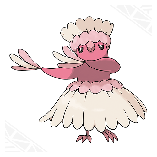 [Sun&Moon] (01-08-2016)  Introduction des Formes d'Alola et des capacités Z pour Pokémon Soleil et Pokémon Lune ! Plumel11