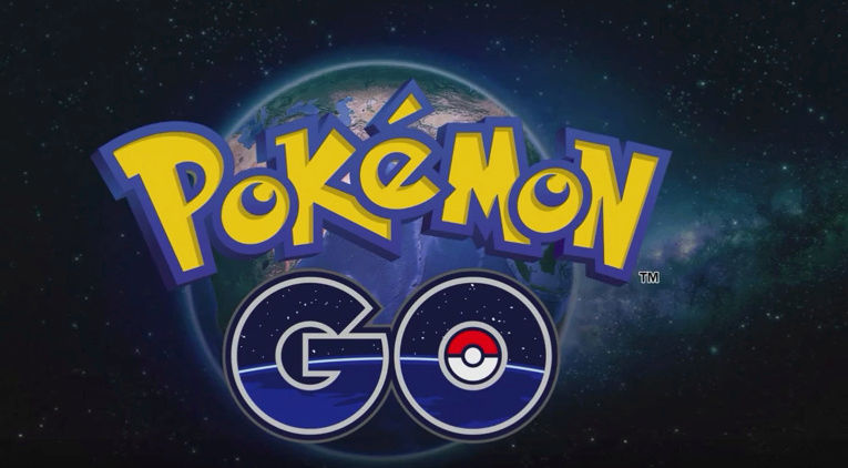 Pokémon Go Pokemo29