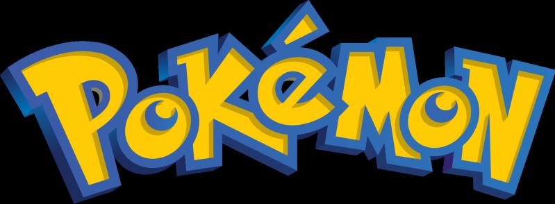 [Evènement/Distribution] Un Mewtwo spécial pour les participants au jeu vidéo Play! Pokémon Pokymo11