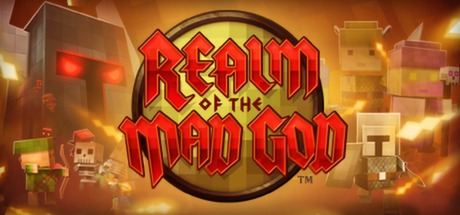 Realm of the Mad God Realm_10