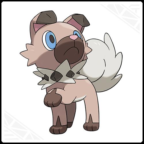 04/ Pokémon introduits Rocabo10