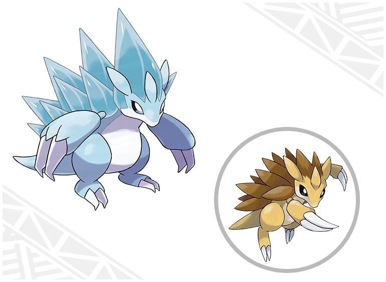 [Sun&Moon] (01-08-2016)  Introduction des Formes d'Alola et des capacités Z pour Pokémon Soleil et Pokémon Lune ! Sablai10
