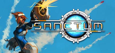 Sanctum       Sanctu10