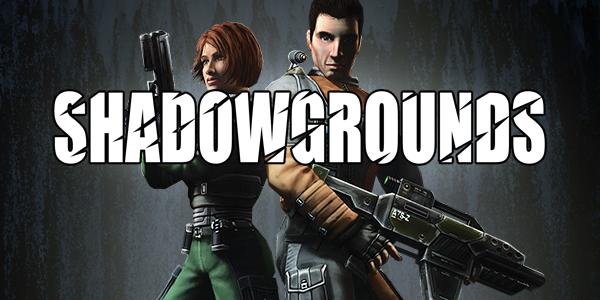 ShadowGrounds Shadow10