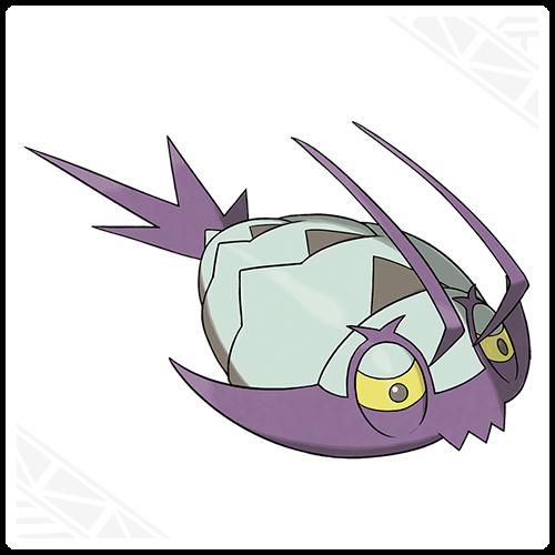 [Sun&Moon] (19-07-2016) Nouveaux Pokémon dévoilés ! Sovkip10