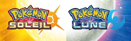 Une nouvelle séquence de gameplay issue de Pokémon Soleil et Pokémon Lune a fait son apparition sur la toile ! Sunmoo31