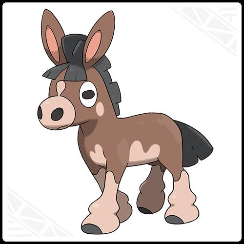[Sun&Moon] (01-08-2016)  Introduction des Formes d'Alola et des capacités Z pour Pokémon Soleil et Pokémon Lune ! Tiboud10