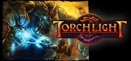 Torchlight Torchl10