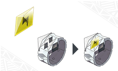 [Sun&Moon] (01-08-2016)  Introduction des Formes d'Alola et des capacités Z pour Pokémon Soleil et Pokémon Lune ! Z-ring10