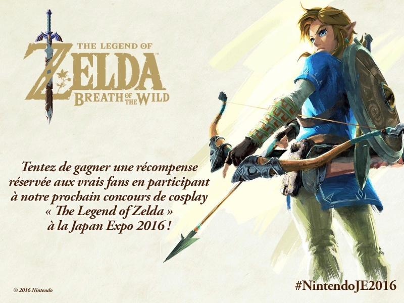 [Evènement] Un concours de cosplay « The Legend of Zelda » arrive bientôt à la Japan Expo 2016  Zeldac12