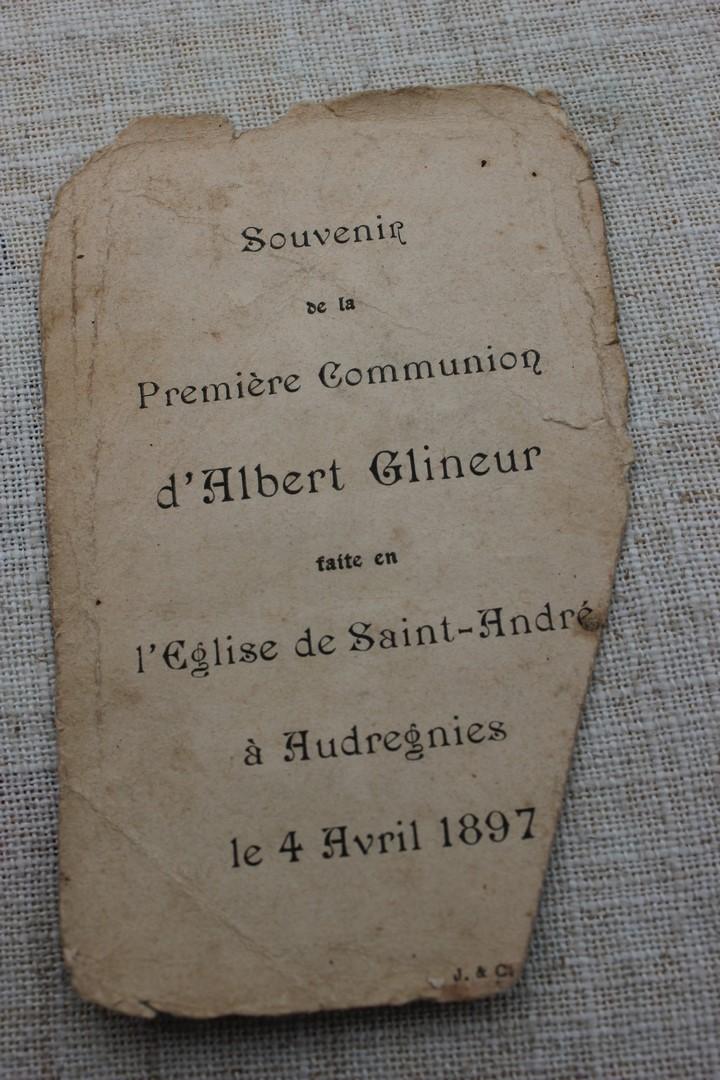 Souvenir de Communion (image) Img_6610