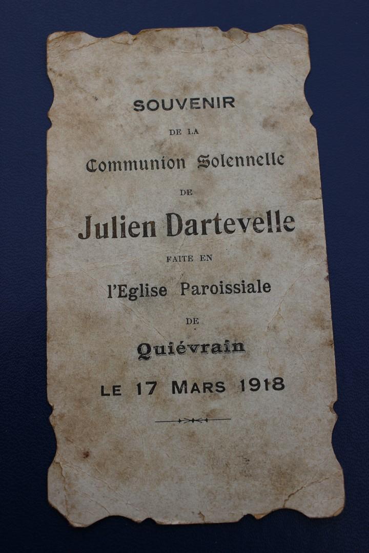 Souvenir de Communion (image) Img_6611