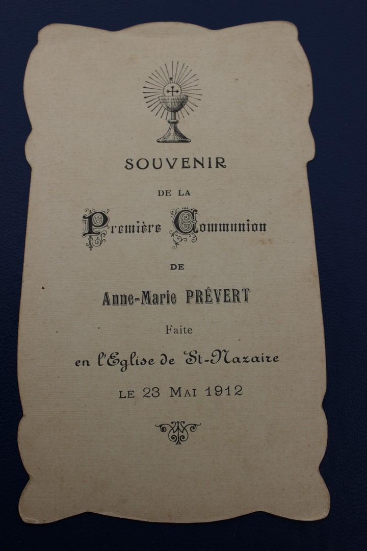 Souvenir de Communion (image) Img_6612