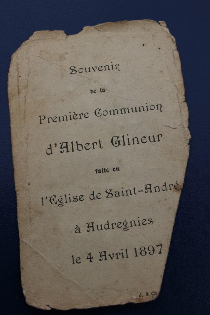 Souvenir de Communion (image) Img_6613