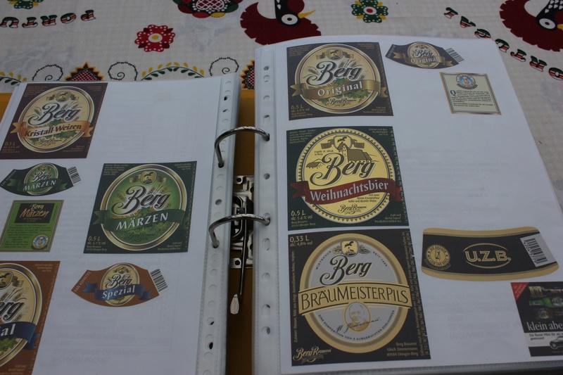 Etiquettes de Biére Img_7612