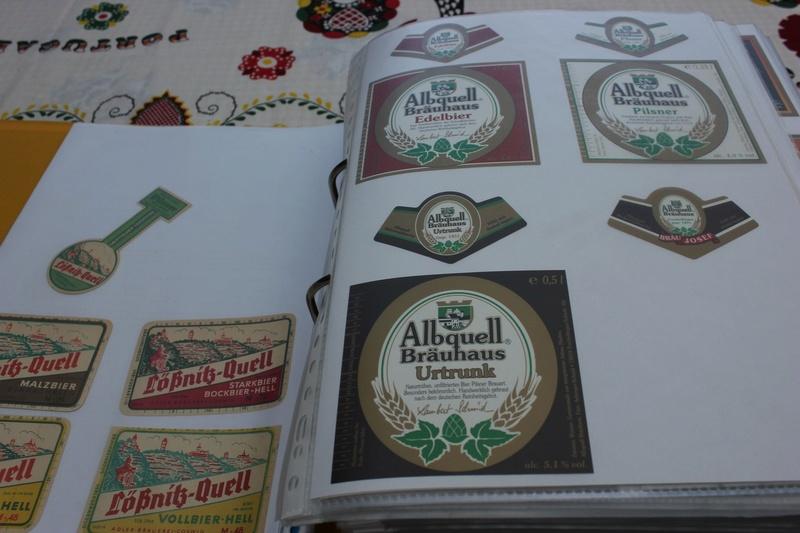 Etiquettes de Biére Img_7613