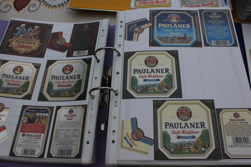 Etiquettes de Biére Img_7614