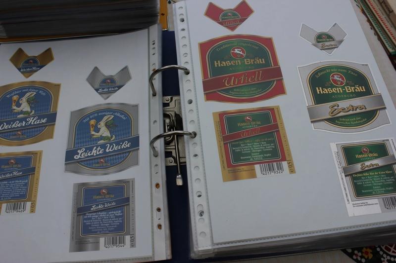 Etiquettes de Biére Img_7615