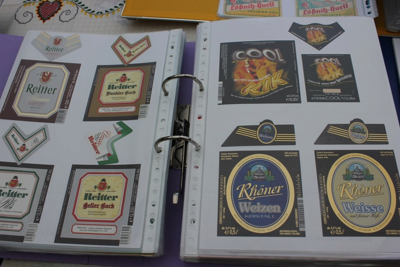 Etiquettes de Biére Img_7616