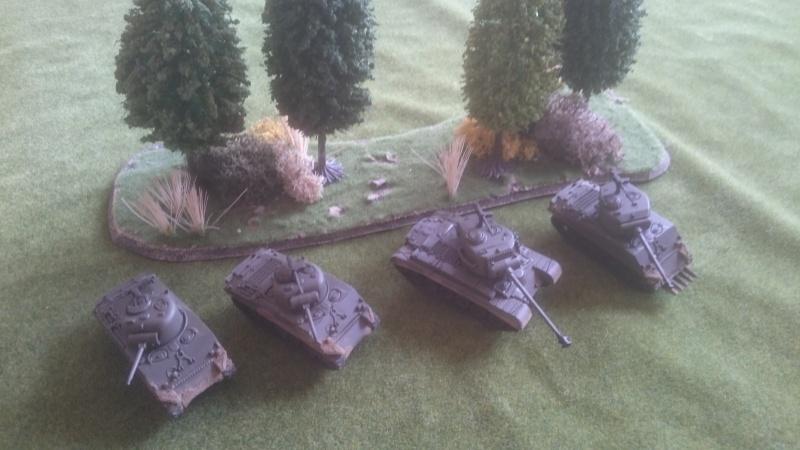 Tanks ! - Spielbericht Dsc_0836