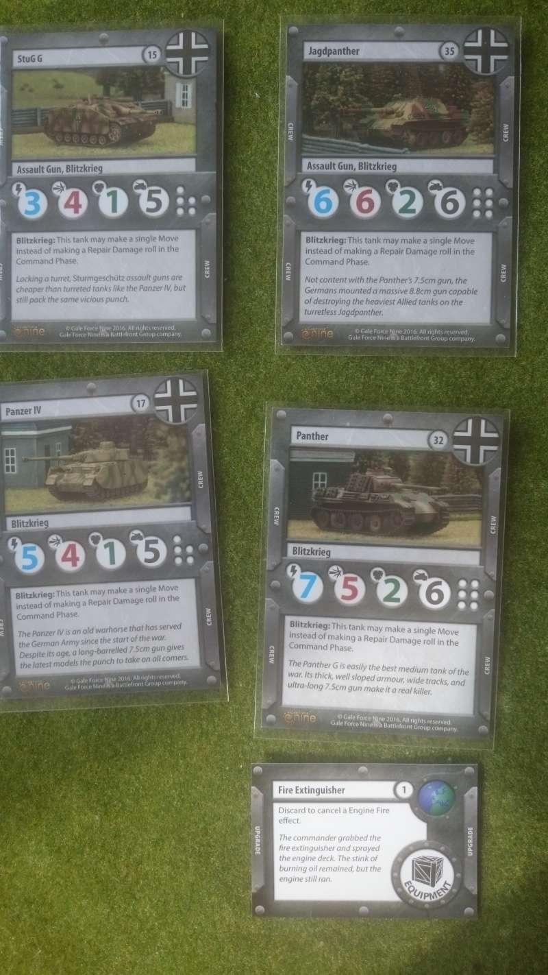 Tanks ! - Spielbericht Dsc_0838