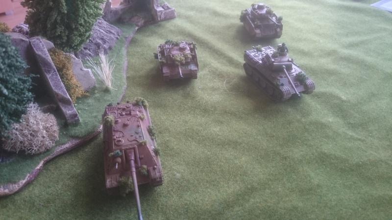 Tanks ! - Spielbericht Dsc_0839