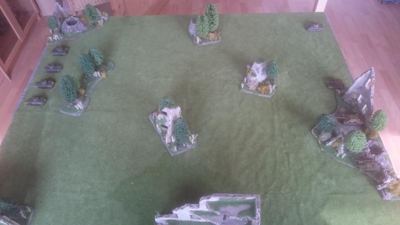 Tanks ! - Spielbericht Dsc_0840