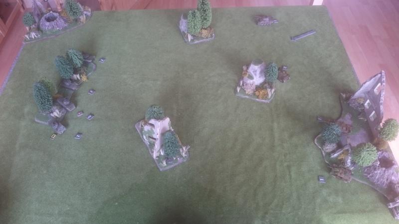 Tanks ! - Spielbericht Dsc_0842