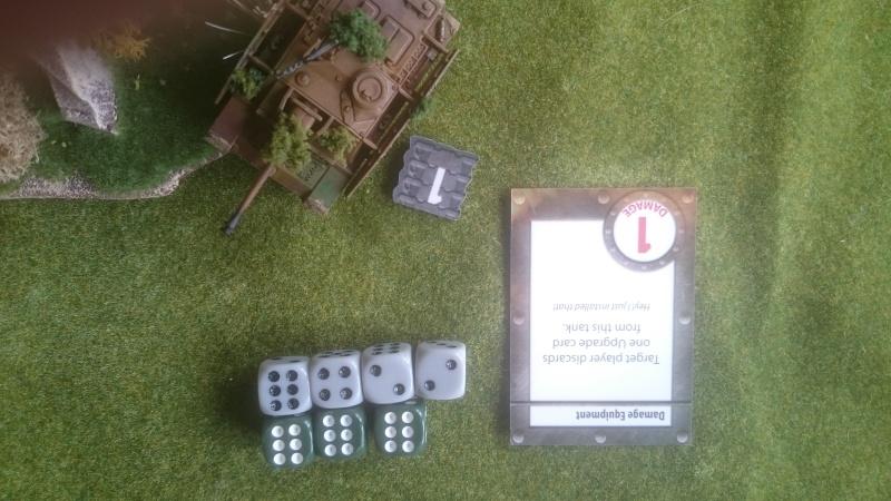 Tanks ! - Spielbericht Dsc_0843