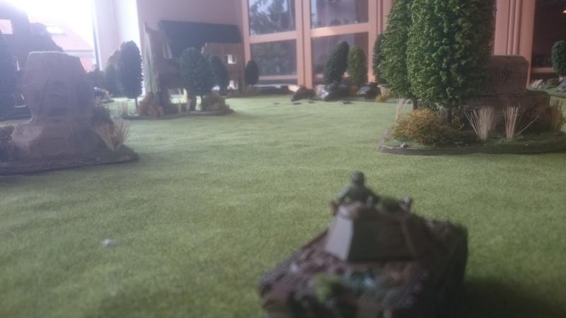 Tanks ! - Spielbericht Dsc_0844