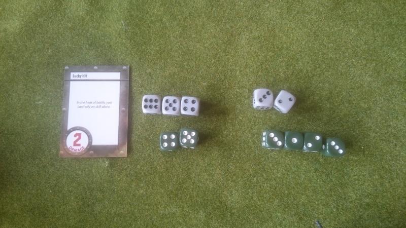 Tanks ! - Spielbericht Dsc_0847