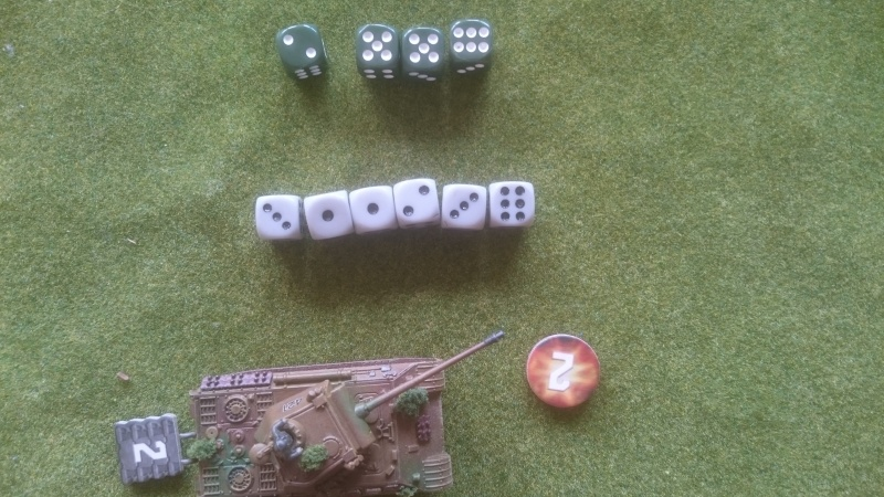 Tanks ! - Spielbericht Dsc_0848