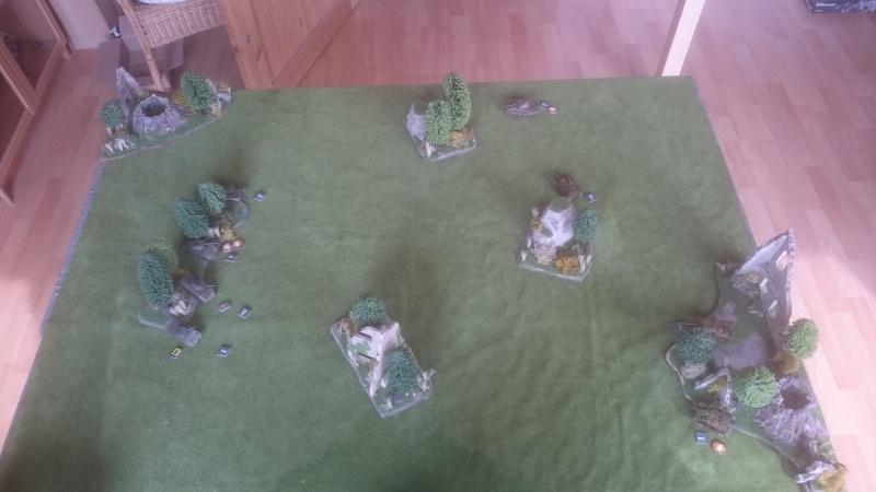 Tanks ! - Spielbericht Dsc_0849