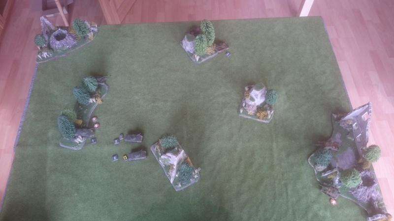 Tanks ! - Spielbericht Dsc_0850