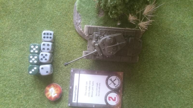 Tanks ! - Spielbericht Dsc_0851