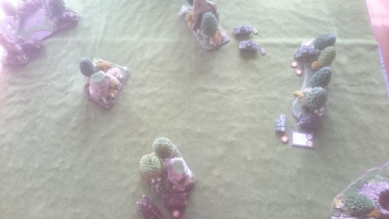 Tanks ! - Spielbericht Dsc_0852