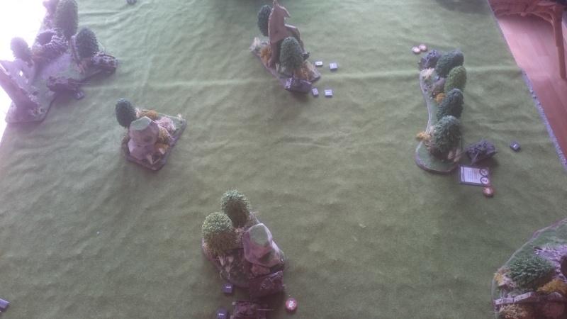 Tanks ! - Spielbericht Dsc_0853