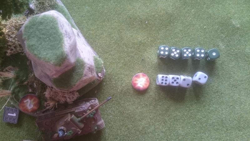 Tanks ! - Spielbericht Dsc_0854