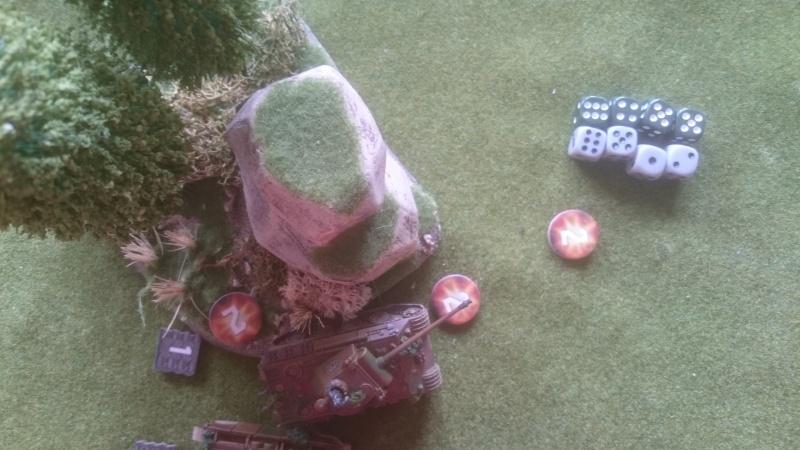 Tanks ! - Spielbericht Dsc_0856