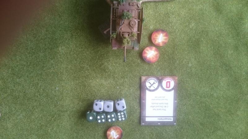 Tanks ! - Spielbericht Dsc_0857