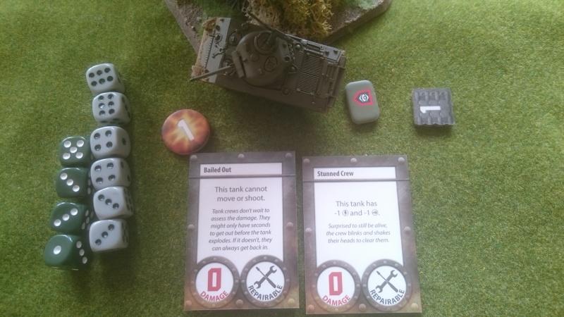 Tanks ! - Spielbericht Dsc_0858